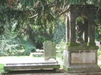 18_St_Michael_Church_Wilmington_HULSE_Tomb.JPG